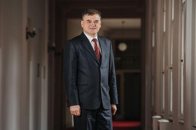 O povećanju minimalca za 250 kn Vlaović kaže: To nije privilegija, poticaj je za napuštanje Hrvatske
