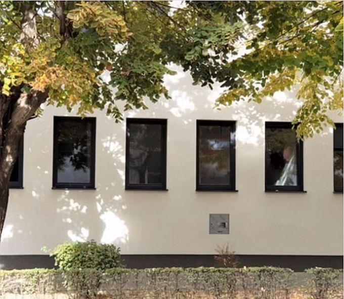 Obitelj Lucić otvorila je još jedan smještajni objekt, Smart Hostel