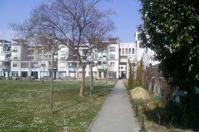 Kuća ili stan? Dilema će možda biti manja ako znamo da su kuće su u Slavonskom Brodu 20% jeftinije od stanova