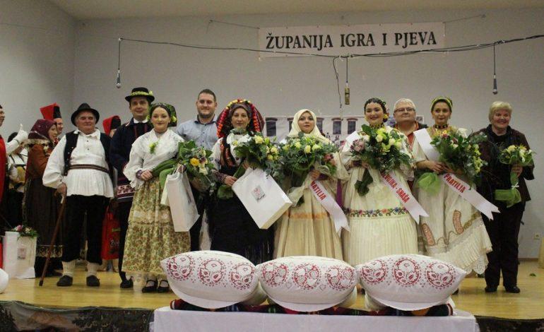 "Djevojke i snaše, pripremite se: Bliži se ""Izbor najljepše djevojke i snaše Brodsko posavske županije"""