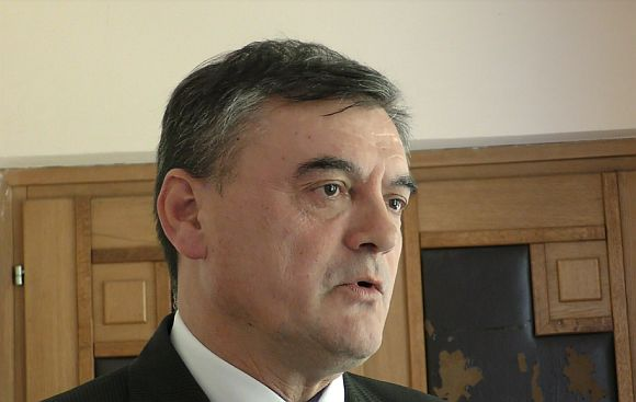 Vlaović iz HSS- a kaže: Vlasnik nije bitan, hrvatsko poljoprivredno zemljište predaju strancima