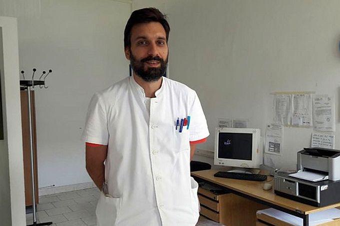 Dr. Čabraja: Ovo je teška godina, po broju oboljelih od gripe, ali i po virusu gripe tipa A koji ima puno težu kliničku sliku