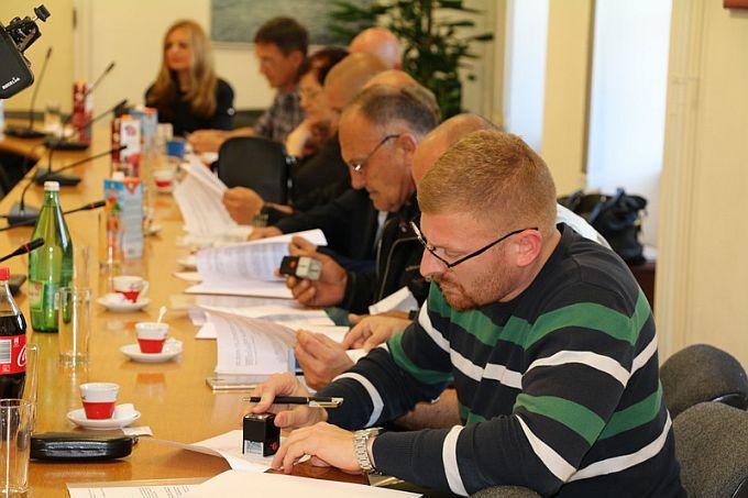 Planirane programe i projekte udruge mogu Gradu predati do 16. veljače