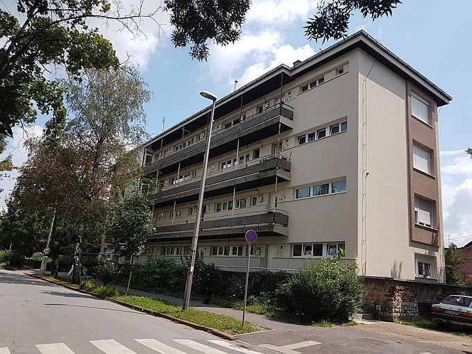 Cijene stanova u Slavoniji daleko su ispod cijena u Zagrebu ili Dalmaciji, ipak jesu li dotaknule plafon?