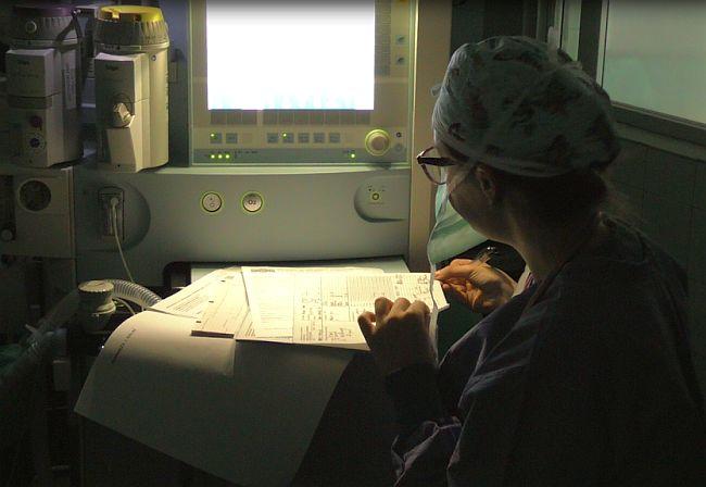 Od zloćudnih novotvorina umrlo je u Brodsko- posavskoj županiji u godini dana 506 osoba, danas obilježavamo Svjetski dan borbe protiv raka