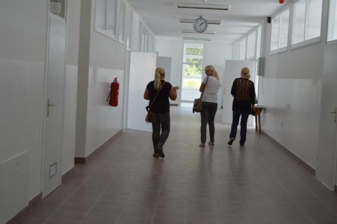 Među 580 promoviranih mentora i savjetnika danas u Zagrebu i naši učitelji i nastavnici, iz Broda, Gradiške, Garčina, Oriovca, Vrpolja, Adžamovaca