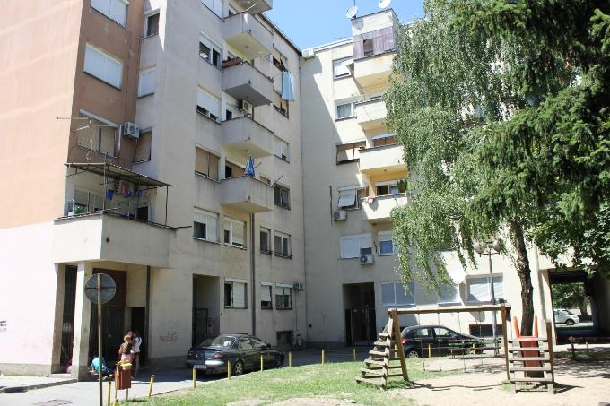 Čak 12.000 zgrada želi ugradnju dizala sufinanciranih iz EU-a, odaziv veći od očekivanog