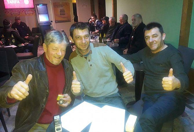 Štivičić i Gelemanović poručuju: Nastavljamo dalje čista obraza, ovaj puta na izborima se borimo protiv dva HDZ-a