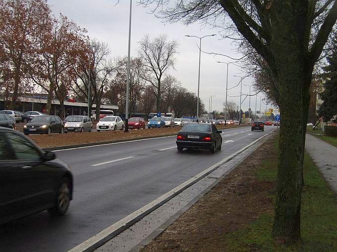 Mladi vozač usred dana jurio je Svačićevom 110 km/h, u Bartolovcima vozač mislio da može voziti s 2.52 promila