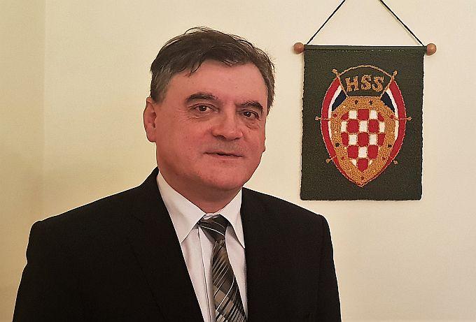 Vino je ključna sastavnica kontinentalnog turizma, Vlaović pozvao državu da pomogne vinogradarima i vinarima