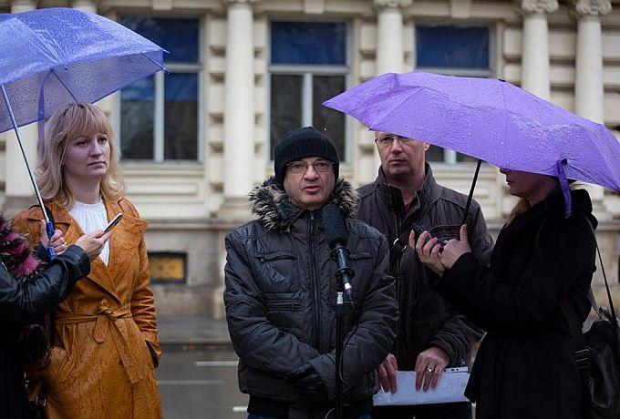 Konverzija CHF kredita u Eure nije prepreka za obeštećenje građana, sud EU je presudio, poručuju iz Udruge Franak