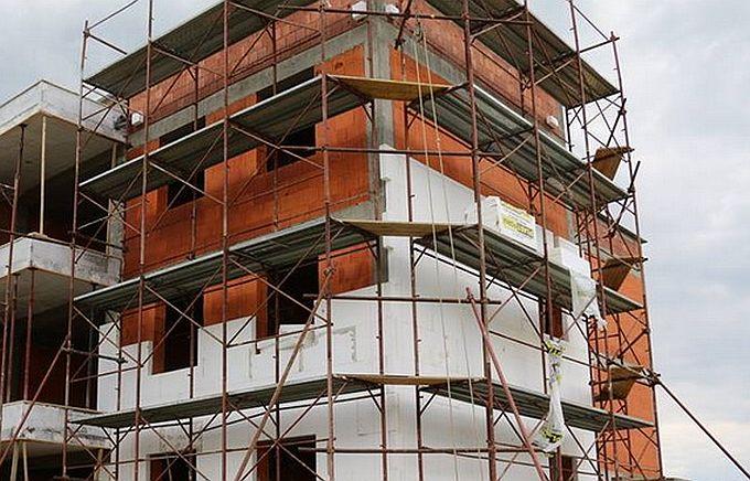 Novi poslovi na tržištu rada, traže se zaštitari, zidari, elektroinstalateri, prodajni predstavnic