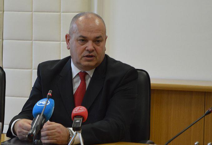 Popis plaća gradonačenika 20 najvećiih hrvatskih gradova, gradonačelnik Duspara među prvih deset