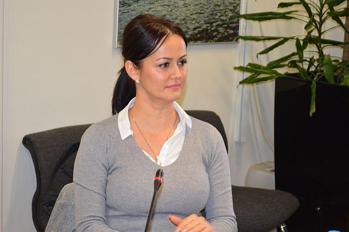 Lemaić: Tvrtka Marsonia glas d.o.o. ponudila 36, 6 milijuna kuna za zemljište na Jelasu, izgubit ćemo planiranu gospodarsku zonu zbog gradonačelnikovog nečinjenja