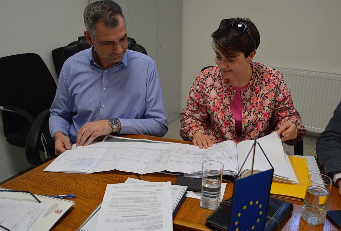 Načelnik Ilija Markotić osigurao bespovratna sredstva za sanaciju divljeg odlagališta otpada u Gundincima, čekalo se deset godina