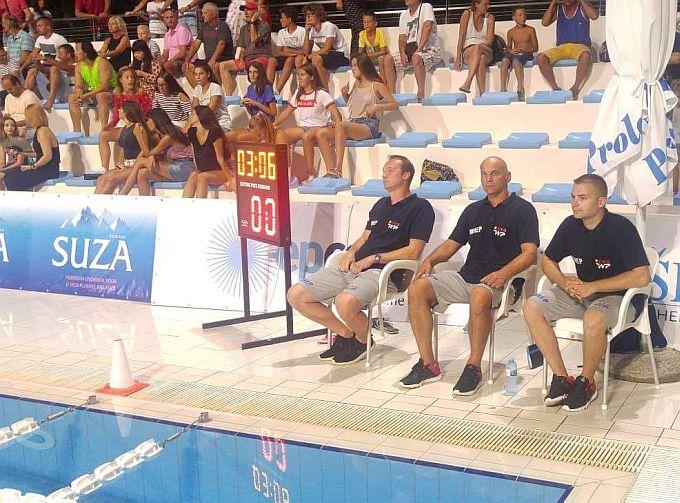 Zdravko  Aladrović bit će pomoći trener U-17 reprezentacije Hrvatske