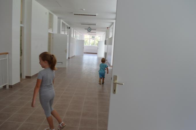Ne gasimo škole s manje od 150 učenika, nego ravnatelje i tajnice, poručila je ministrica Divjak