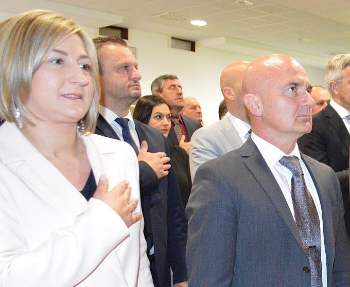 Vlado Guberac, rektor Osječkog Sveučilišta o brodskom Sveučilištu: Pušemo u ista jedra, vrlo brzo donijeti ćemo odluku na zadovoljstvo svih