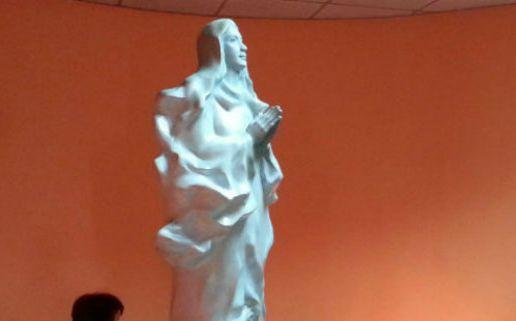 Došli smo na naslovnice svih medija u Hrvatskoj jer je Župa Uznesenja Blažene Djevice Marije (BDM) u Slavonskom Brodu pred stečajem