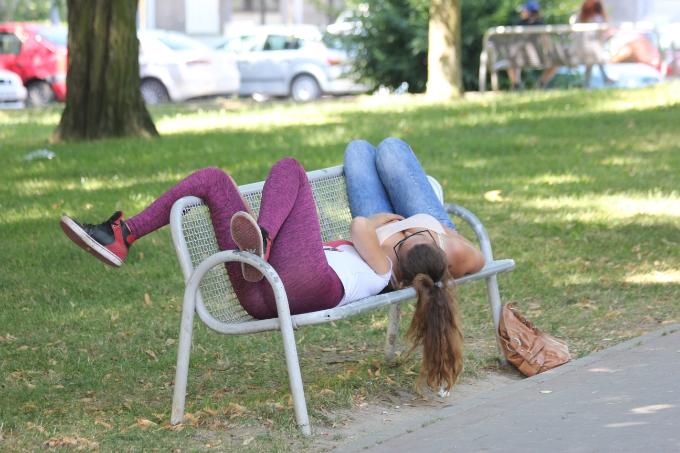 12 vrhunskih trikova kako ćete lakše preživjeti ljetne vrućine