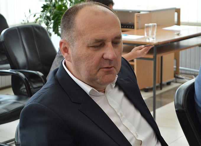 Dubravko Galović nije više član Izvršnog odbora HNS-a pa natpise o isplati gotovo 200 tisuća kuna svim članovima odbora nije želio komentirati