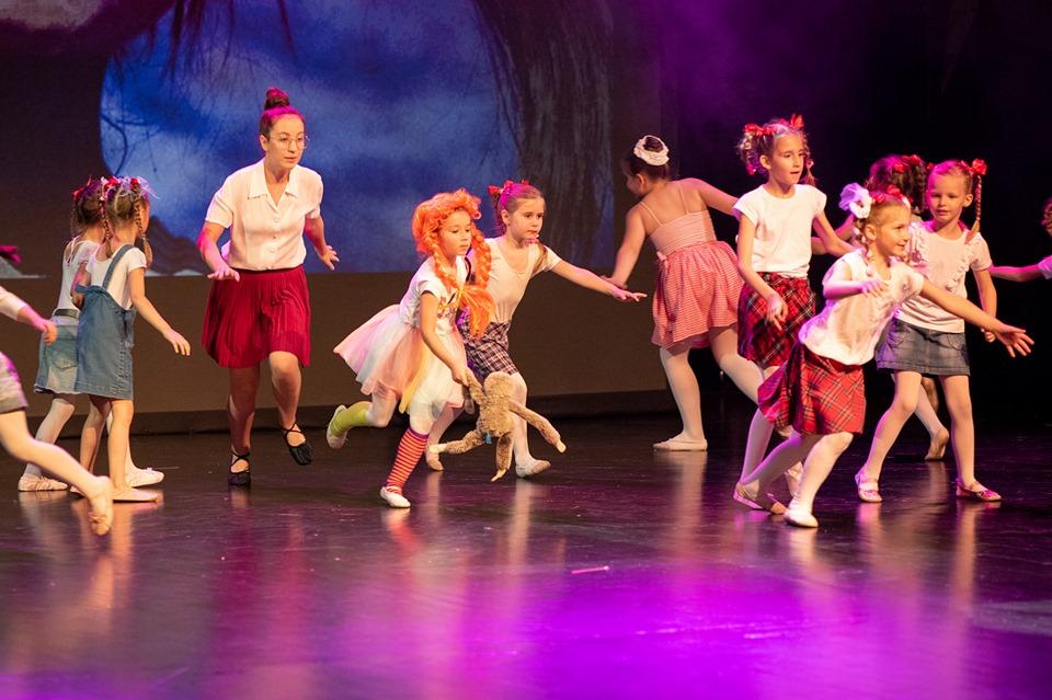 Brodsko ljeto nastavilo se sinoć obilježavanjem 25 godina Brodskih leptirića, danas je na redu koncert nagrađenih učenika Glazbene škole
