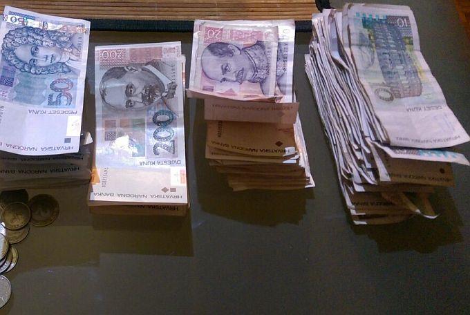 Nevažećih novčanica kuna još ima u opticaju, provjerite novčanike jer s njima ne smijete plaćati