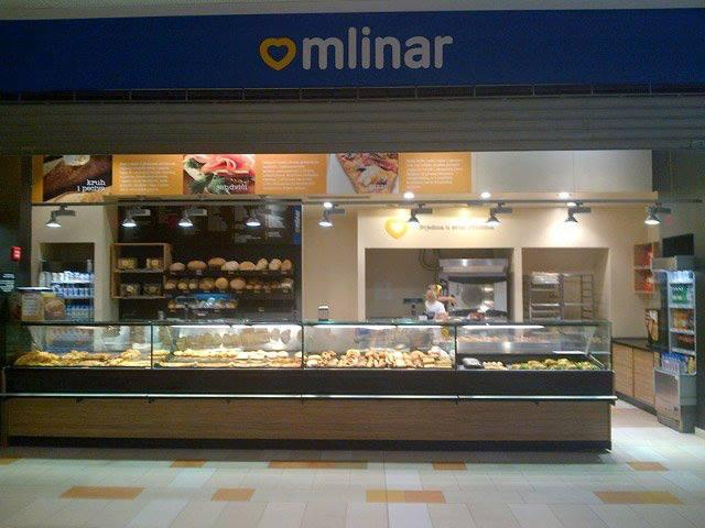 Novi poslovi su tu, traže se fasaderi, mesari, menageri, zaštitari, Mlinar traži prodavače u Slavonskom Brodu...