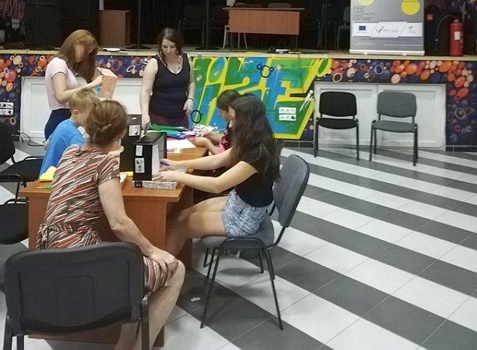 KUL centar građanima tijekom srpnja priprema bogat program
