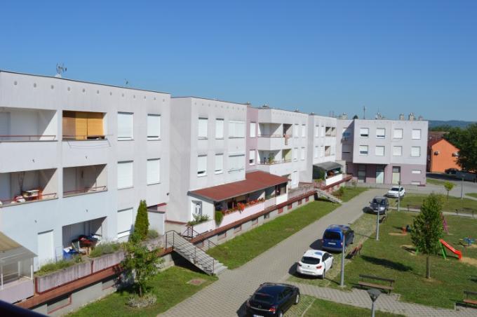 Cijena kvadrata stana u Slavonskome Brodu u prosjeku je 826 eura, ali može se naći i jeftinije