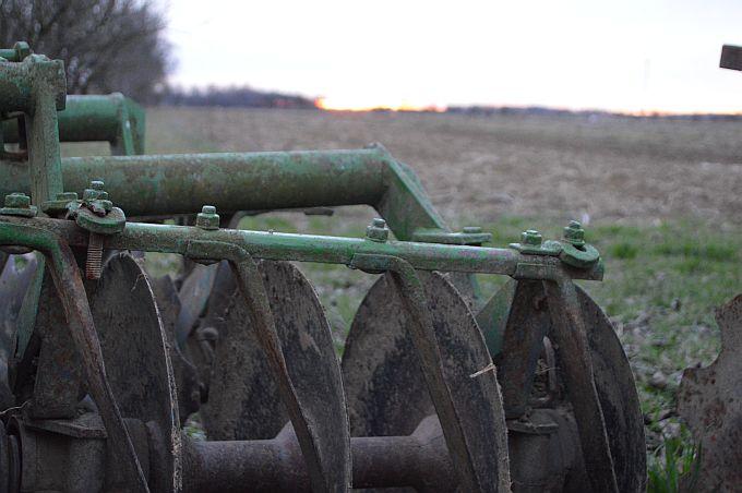 Poljoprivrednicima maksimalno olakšana i pojednostavljena procedura pri ostvarivanju bespovratnih EU sredstava uz jedinstveni pravilnik