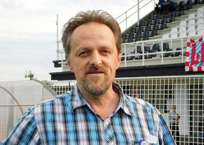 """""""Želio bih da na svakoj Marsinoj domaćoj utakmici bude tisuću gledatelja"""", poručuje Petar Bašić i najavljuje prodaju godišnjih ulaznica"""