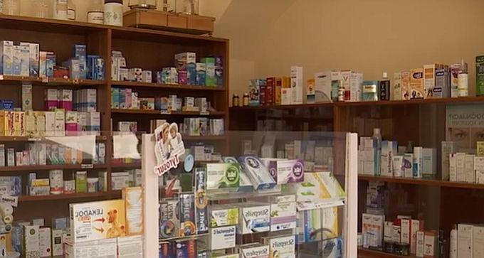 Novi poslovi su tu, traže se farmaceutski tehničar, prodavači, mesari, skladištari, prodavačica, menageri