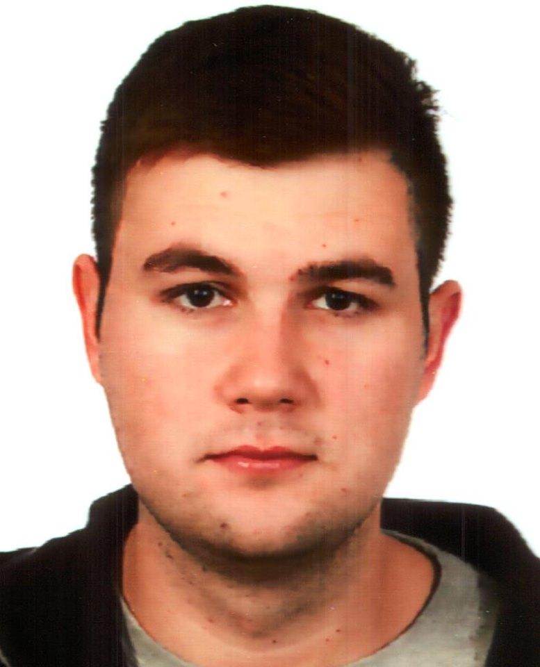 Nestanak Marija Tomasa prijavljen je još u srpnju, otišao je u Kostrenu kod nepoznatog prijatelja i od tada mu se gubi trag