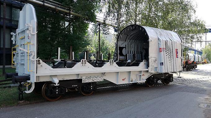 Dobre vijesti, novi ugovor za ĐĐ Specijalna vozila u vrijednosti od 137 milijuna kuna