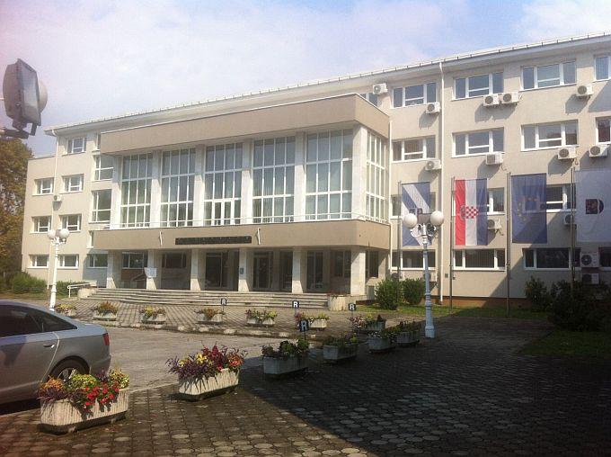 Za poduzetnike Brodsko- posavske županije bespovratne potpore, pogledajte o čemu je riječ