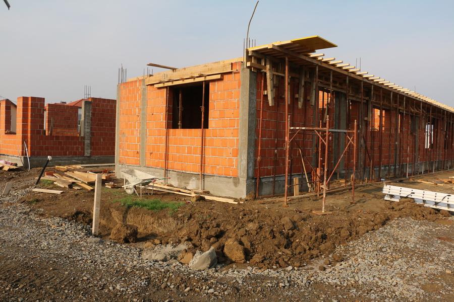 Prije tjedan dana se krenulo a do sada predano već 1119 zahtjeva za subvencionirane stambene kredite