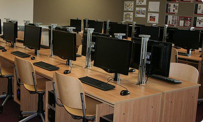 Ako ste nezaposleni i želite pohađati besplatne informatičke radionice prilika je tu