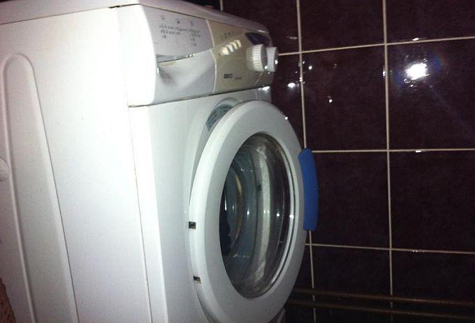 Serviseri kućanskih aparata savjetuju: Prije kupovine gledajte jamstva