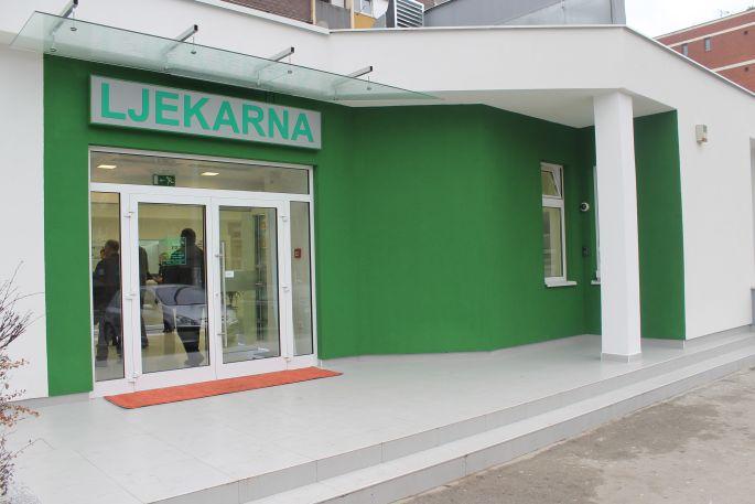 U Hrvatskoj nedostaje 300 lijekova, uglavnom riječ je o antibioticima, koristiti li zamjenski ili ići po njega u inozemstvo?