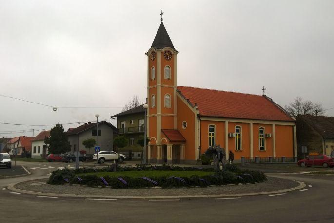 Problem priključenja na sustav kanalizacije dijela naselja Gornja Vrba i Ruščica mogao bi uskoro biti riješen