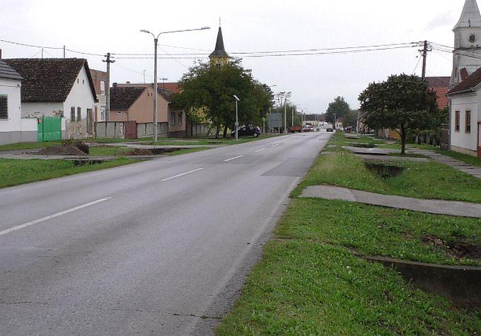 Najbržeg vozača policija uhvatila u Vranovcima, u tjedan dana na našim cestama dogodilo se 30 prometnih nesreća