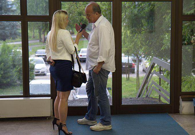 """Potresni dokumentarni film Jakova Sedlara """"3069"""" možete pogledati u Slavonskom Brodu"""
