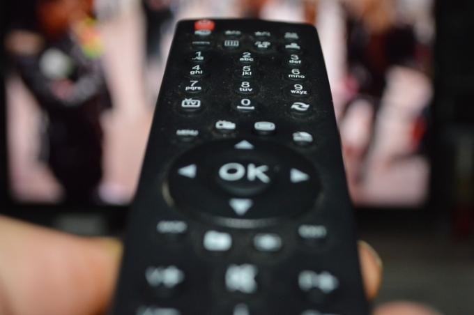 Treba li vam novi televizor zbog uvođenja HD signala?