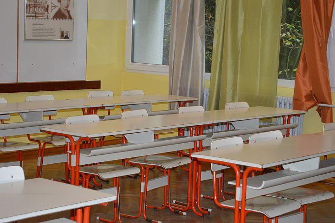 Prosvjetni sindikati za petak najavili štrajk u Brodsko-posavskoj, Požeško-slavonskoj i Ličko senjskoj županiji