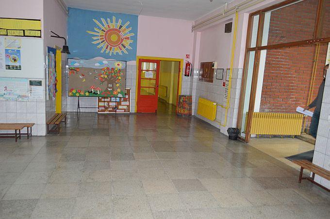 Obavijest roditeljima i učenicima o štrajku u osnovnim školama