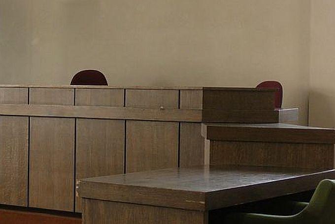 Sudac kazao da se vožnja bez vozačkog ispita i s dva promila alkohola ne može tolerirati, vozaču 110 dana zatvora
