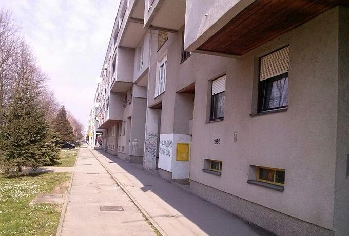 Stanovi su i dalje skuplji i traženiji nego kuće, u prosjeku za kvadratni metar stana u Slavonskom Brodu tražilo se 782 eura