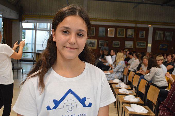 Dijabetes nije bolest nego stanje, kazala nam je Antea, o tome su više na edukaciji saznali učitelji, nastavnici i odgojitelji