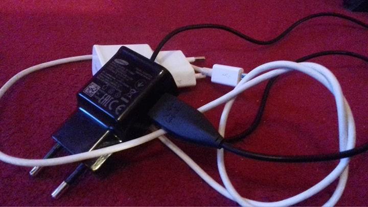 Od iduće godine imat ćemo samo jedan punjač za sve mobitele